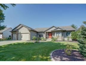 Property for sale at 954 Eddington Dr, Sun Prairie,  Wisconsin 53590