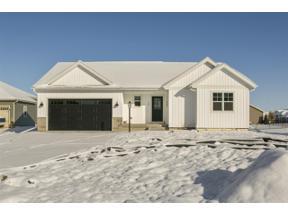 Property for sale at 928 Skylark Ln, DeForest,  Wisconsin 53532