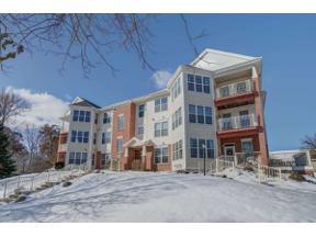 Property for sale at 117 Shato Ln, Monona,  Wisconsin 53716