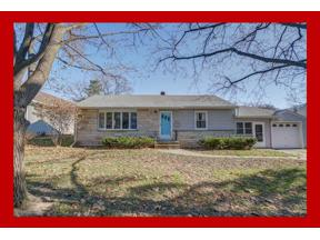 Property for sale at 4708 Shore Acres Rd, Monona,  Wisconsin 53716