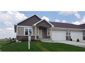 Property for sale at 2696 Hazelnut Tr, Sun Prairie,  Wisconsin 53590