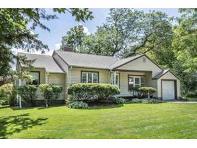 Property for sale at 3301 Tallyho Ln, Shorewood Hills,  Wisconsin 53705