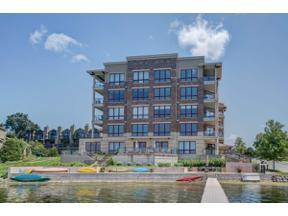 Property for sale at 101 Ferchland Pl Unit 207, Monona,  Wisconsin 53714