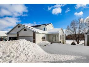 Property for sale at 316 Douglas Dr, Brooklyn,  Wisconsin 53521
