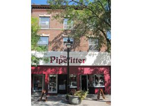 Property for sale at 520 & 522 & 528 State St, Madison,  Wisconsin 53703