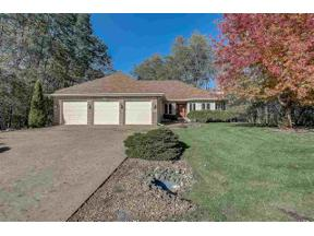 Property for sale at 8410 Prairie Hill Rd, Madison,  Wisconsin 53719