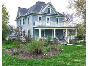 Property for sale at 302 S 4th St, Mount Horeb,  Wisconsin 53572