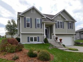 Property for sale at 1125 Carriage Dr, Sun Prairie,  Wisconsin 53590