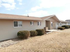 Property for sale at 803-805 N Main St, Verona,  Wisconsin 53593