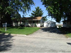 Property for sale at 716 Karow St, DeForest,  Wisconsin 53532
