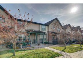 Property for sale at 1129 Enterprise Dr, Verona,  Wisconsin 53593