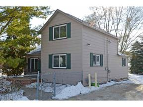 Property for sale at 2979 County Road Bb, Cottage Grove,  Wisconsin 53718