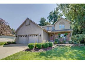 Property for sale at 1841 Chapin Ct, Stoughton,  Wisconsin 53589