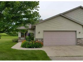 Property for sale at 119 Jennifer Cir, Mount Horeb,  Wisconsin 53572