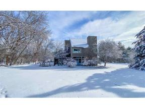 Property for sale at 4720 Sumac Rd, Westport,  Wisconsin 53562