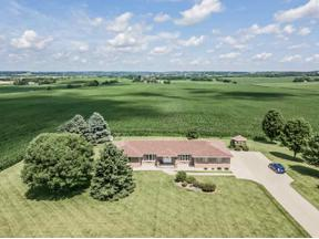 Property for sale at 6512 Whalen Rd, Verona,  Wisconsin 53593
