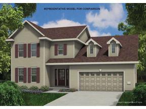 Property for sale at 1121 Santa Maria Pky, Verona,  Wisconsin 53593