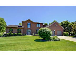 Property for sale at 5881 Schumann Dr, Fitchburg,  Wisconsin 53711