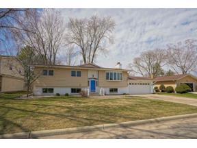 Property for sale at 208 Noel Way, Verona,  Wisconsin 53593