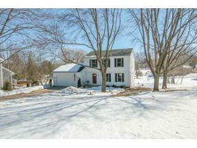 Property for sale at 3656 Mathias Way, Middleton,  Wisconsin 53593
