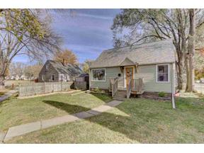 Property for sale at 109 Farrell St, Madison,  Wisconsin 53714