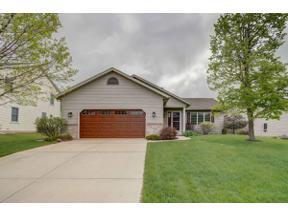 Property for sale at 337 Westridge Pky, Verona,  Wisconsin 53593