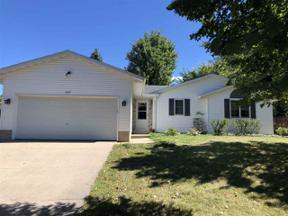 Property for sale at 4205 Brown Ln, Madison,  Wisconsin 53704