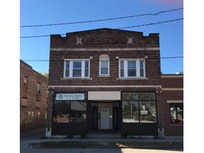 Property for sale at 618-622 S Park St, Madison,  Wisconsin 53715