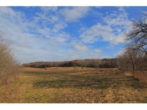 Property for sale at 152.7 Ac County Road J, Springdale,  Wisconsin 53593