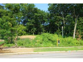 Property for sale at 5514 Holscher Rd, McFarland,  Wisconsin 53558