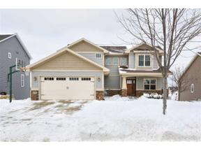 Property for sale at 1244 Scenic Ridge Dr, Verona,  Wisconsin 53593