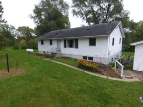 Property for sale at 2103 Rivierie Ln, Dunkirk,  Wisconsin 53534