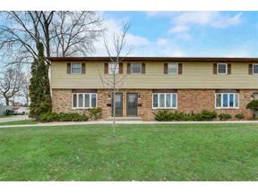 Property for sale at 1315 Sunfield St, Sun Prairie,  Wisconsin 53590