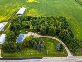 Property for sale at 5900 County Road D, Oregon,  Wisconsin 53575