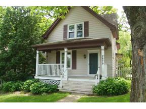 Property for sale at 2875 Regent St, Madison,  Wisconsin 53705