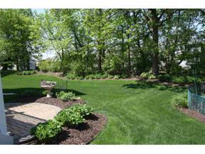 Property for sale at 1416 Shenandoah Dr, Waunakee,  Wisconsin 53597