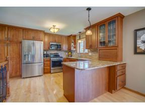 Property for sale at 620 Cherry Wood Dr, Oregon,  Wisconsin 53575