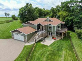 Property for sale at 2045 Yelk Rd, Sun Prairie,  Wisconsin 53559