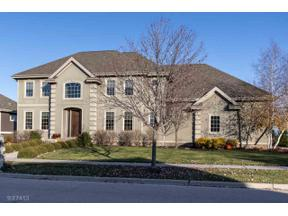 Property for sale at 1425 Cottontail Dr, Waunakee,  Wisconsin 53597