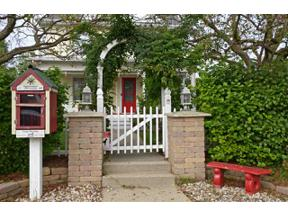 Property for sale at 214 S 8th St, Mount Horeb,  Wisconsin 53572
