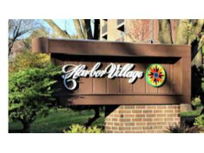 Property for sale at 3220 Creek View Dr Unit 4, Middleton,  Wisconsin 53562