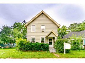 Property for sale at 310 Van Deusen St, Madison,  Wisconsin 53715