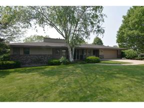 Property for sale at 1401 E Garfield St, Mount Horeb,  Wisconsin 53572