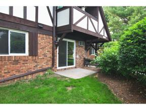 Property for sale at 7401 Century Pl Unit 1, Middleton,  Wisconsin 53562