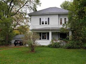 Property for sale at 170 Jones St, Sun Prairie,  Wisconsin 53590