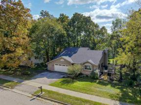 Property for sale at 465 Butternut Dr, Oregon,  Wisconsin 53575
