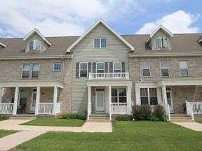 Property for sale at 2793 Crinkle Root Dr Unit 5, Fitchburg,  Wisconsin 53711
