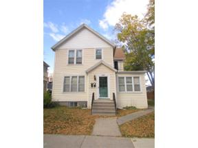 Property for sale at 1812 Madison St, Madison,  Wisconsin 53715