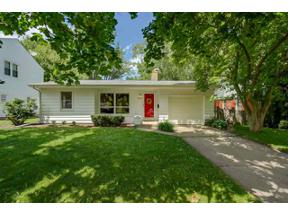 Property for sale at 4018 Paunack Ave, Madison,  Wisconsin 53711
