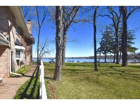 Property for sale at 4521 Winnequah Rd, Monona,  Wisconsin 53716